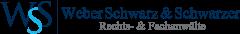 Wohnungseigentumsrecht in Mnchen