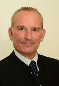 Rechts- & Fachanwalt für Miet- & Wohnungseigentumsrecht Matthias Schwarzer